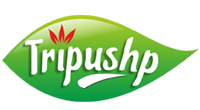 Tripushp Pharma
