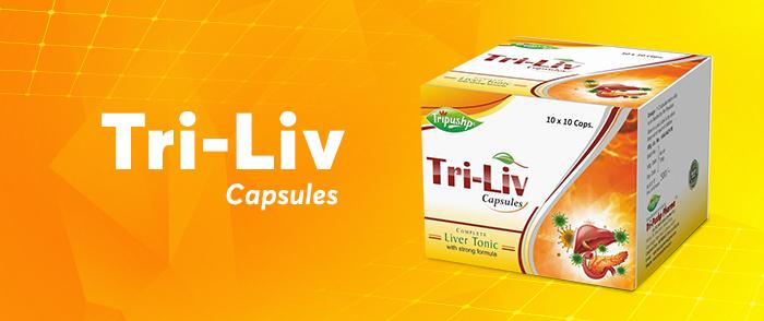 Tri-Liv